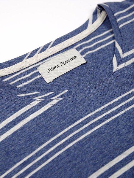 Oliver Spencer Conduit T-Shirt