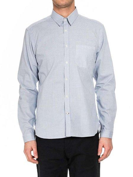 Oliver Spencer NYC Shirt