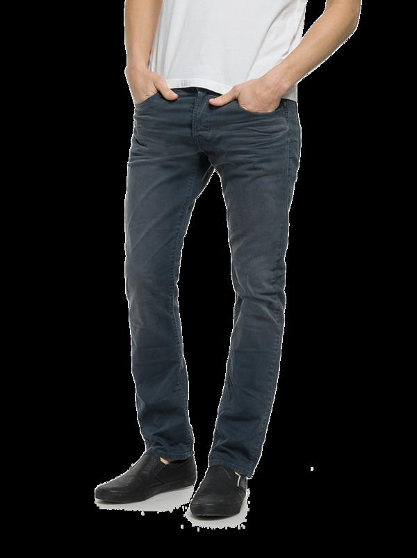 Replay Waitom Slim Fit Jeans