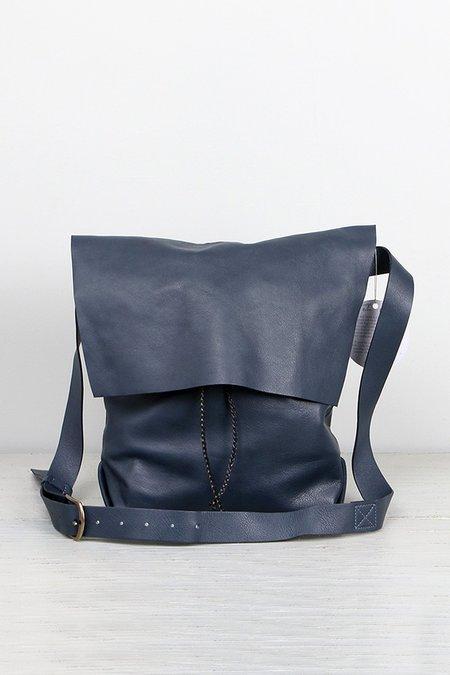 Stitch and Tickle Large Bolsa Bag