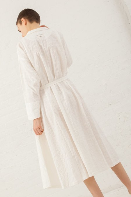 Women S Dresses From Indie Boutiques Garmentory