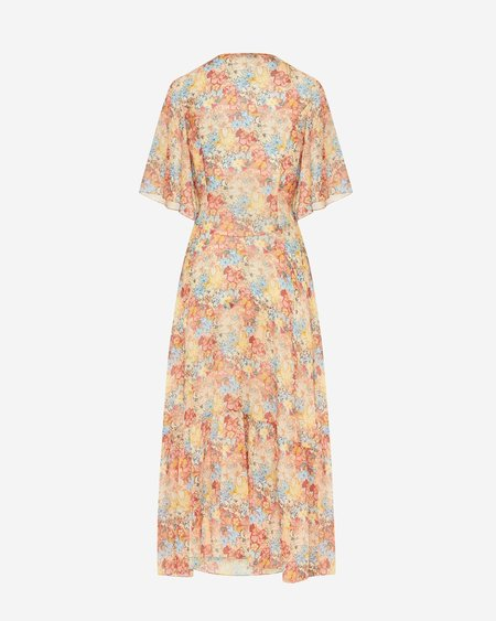 Irwin Garden Emma Dress