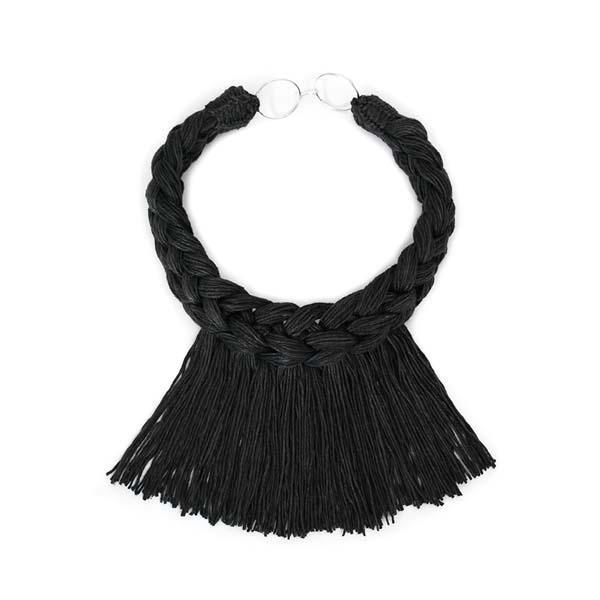 Erin Considine Toro Collar