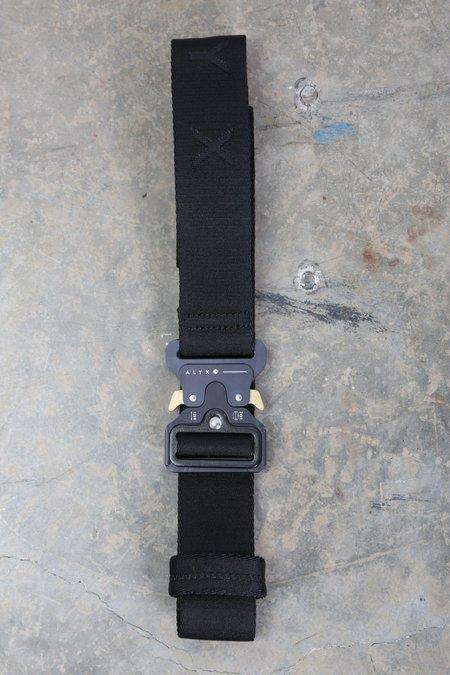 Alyx Big Jacquard Belt