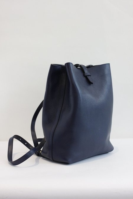 Lotuff Sling Backpack