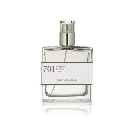 Bon Parfumeur EDP 701 Aromatic Perfume