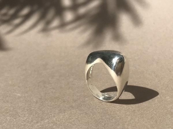 Paige Cheyne BRIGID ring