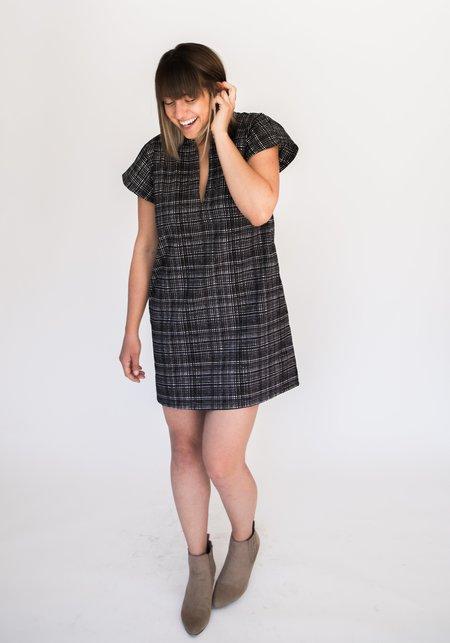 LILYA Marta Dress