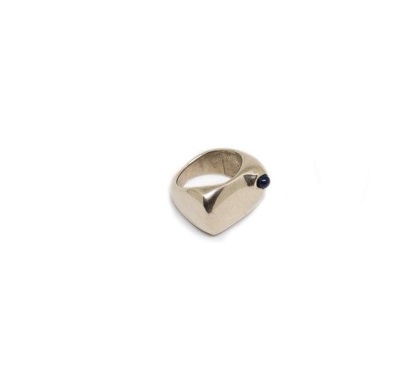 Lady Ring - Bronze