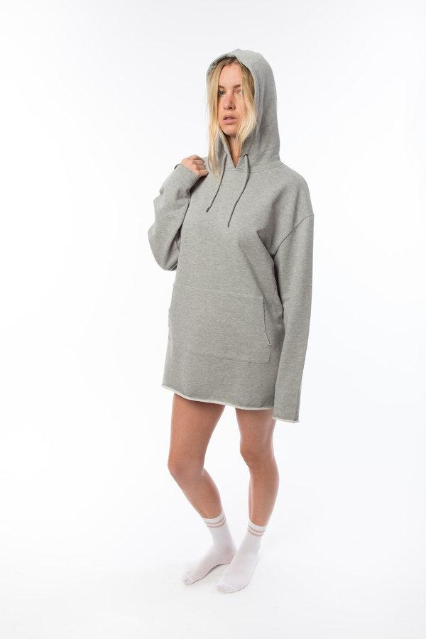 Unisex WON HUNDRED Detroit Sweatshirt