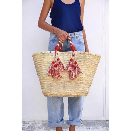 Giselle Letizia Bag