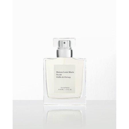 Maison Louis Marie No.09 Vallee De Farney Eau De Parfum
