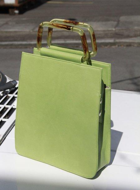 Clyde Rectangle Bag