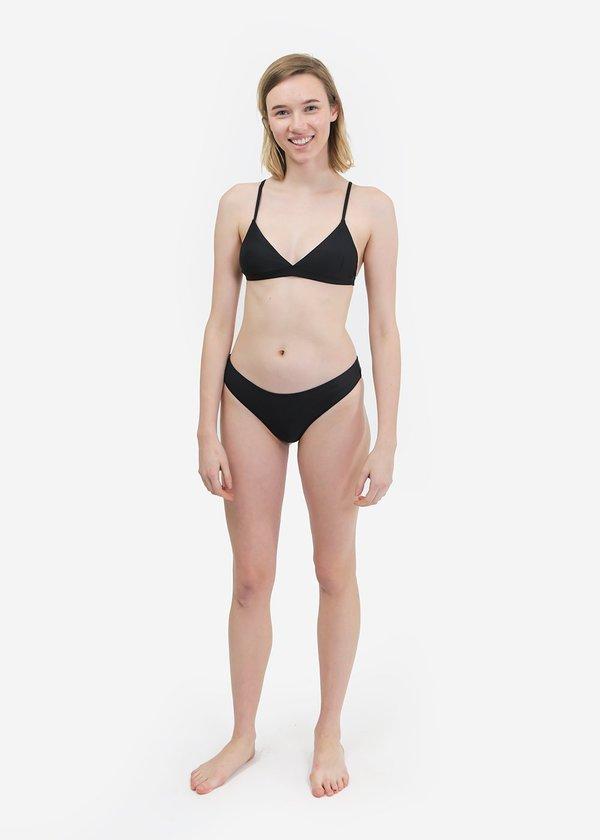 Baserange Bell Swim Pants