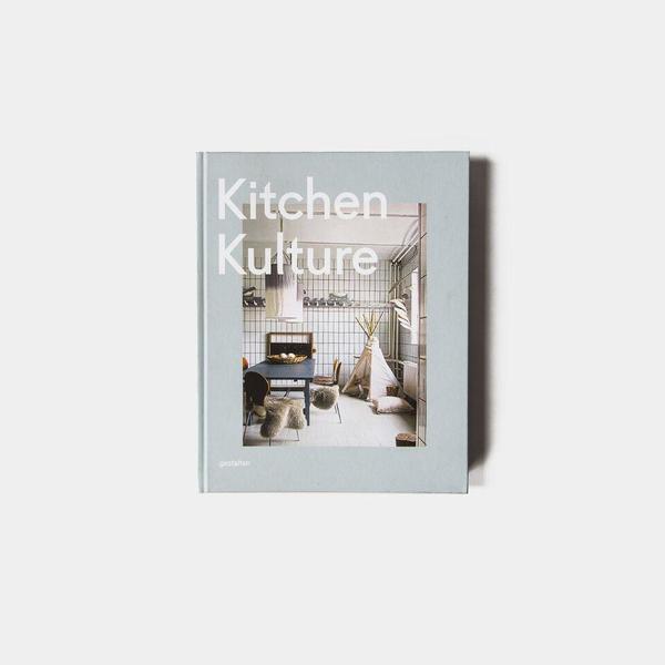 Random House Kitchen Kulture