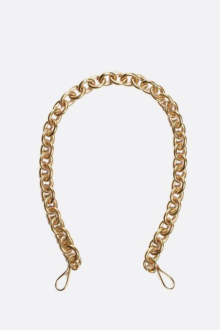 Anne Grand-clément Shoulder Chain