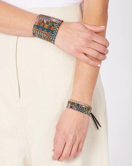 Julie Rofman Andes Bracelet