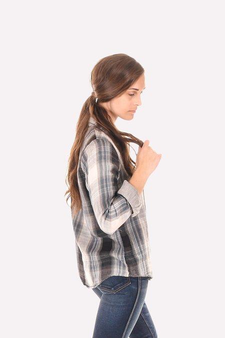 CP SHADES Romy Shirt - Cotton