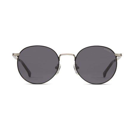 Komono Taylor Sunglasses