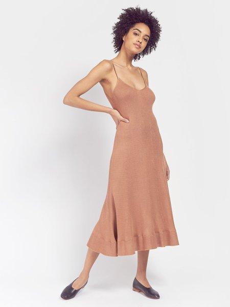 ELEVEN SIX Cecilia Dress