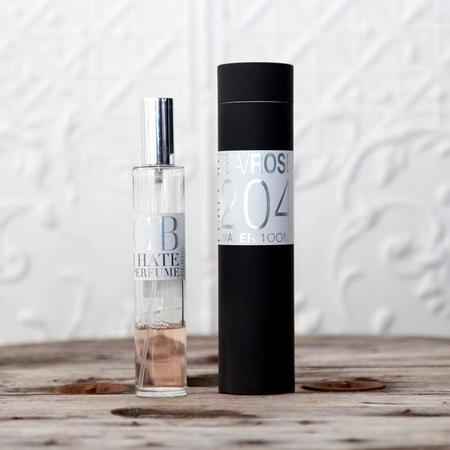 CB I Hate Perfume 309 Under the Arbor