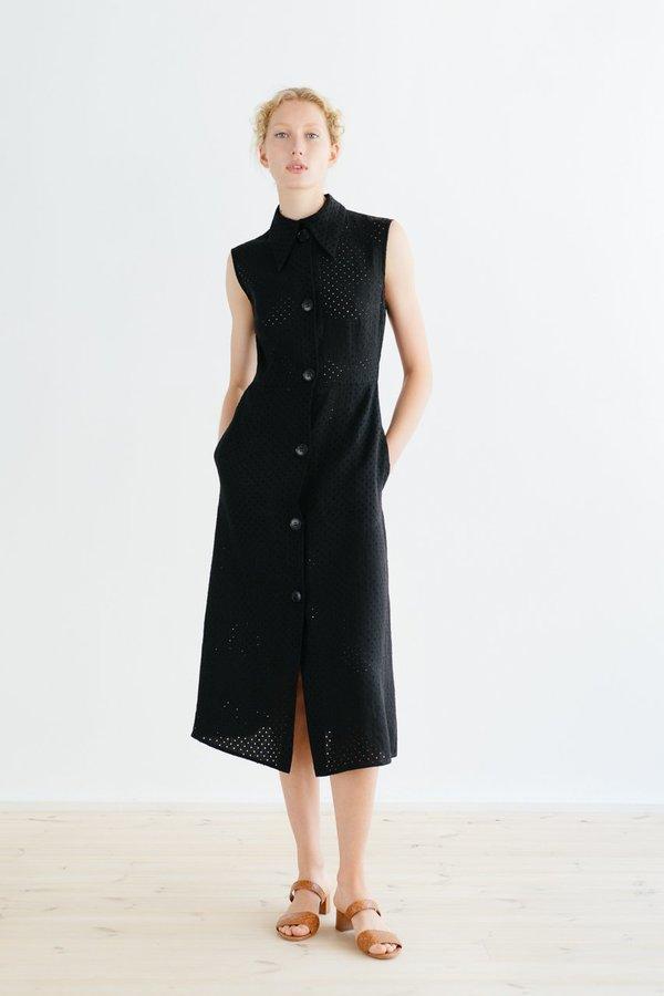Samuji Nakada Dress