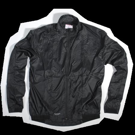 Giro Wind Jacket - Jet Black
