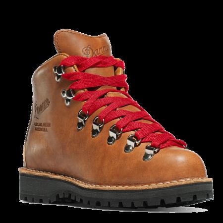 Danner Mountain Light Boots - Cascade