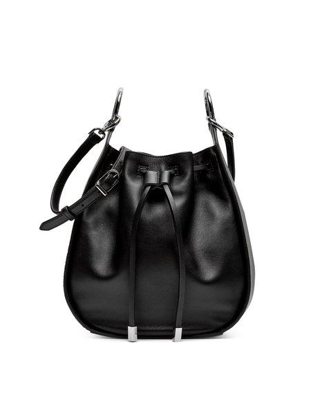 Flynn Scanlan Handbag - Black