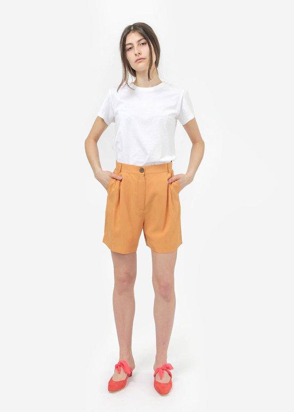 Diarte Moma Shorts