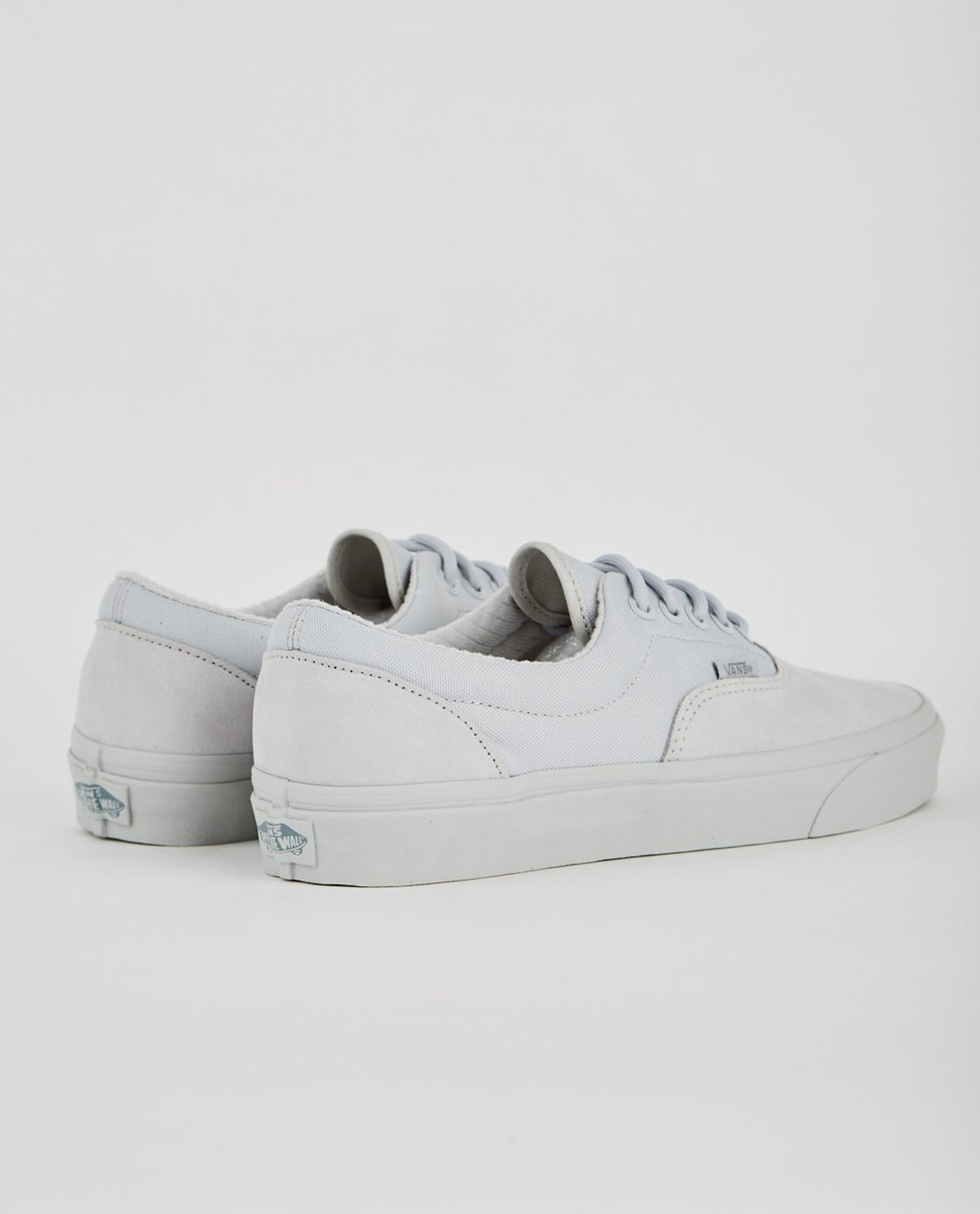 9fd76f8f55 UNISEX VANS ERA MILITARY MONO MICRO CHIP - GREY