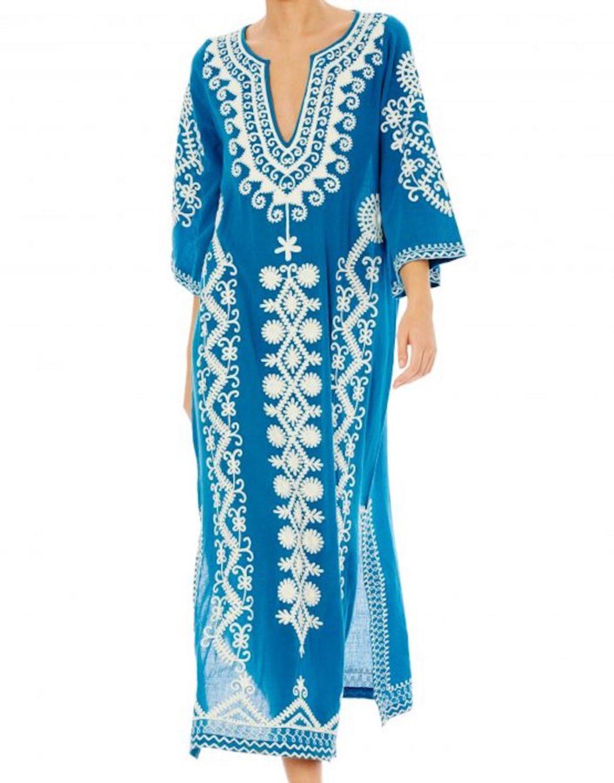 Star Mela Vintage Kasi Tunic | Garmentory