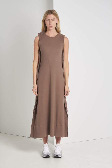 Delfina Balda Hilla Dress