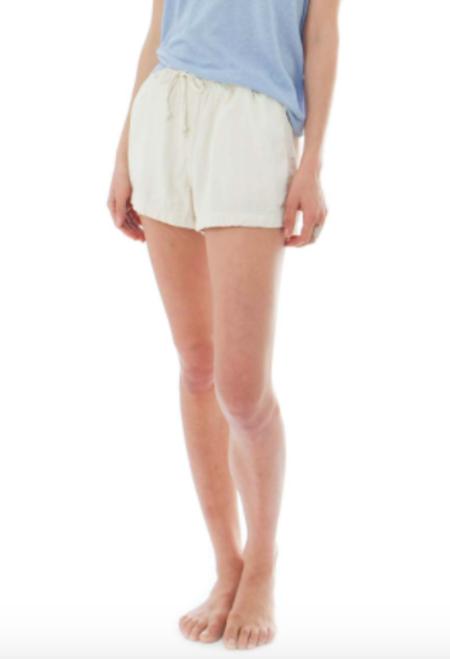Mollusk Baja Shorts