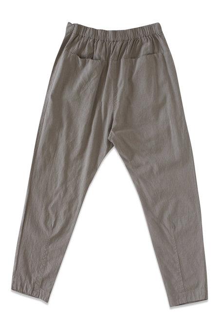 Unisex Seeker Souk Pant - Grey