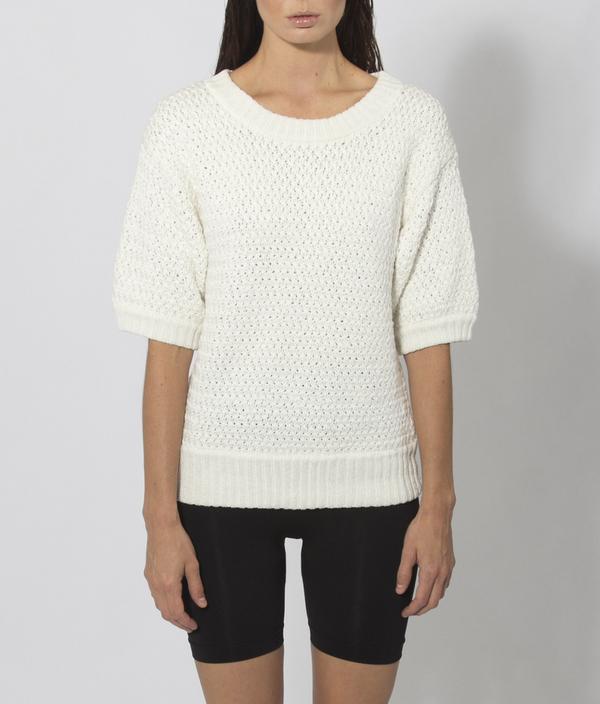 Kathryn McCarron Lucas Sweater