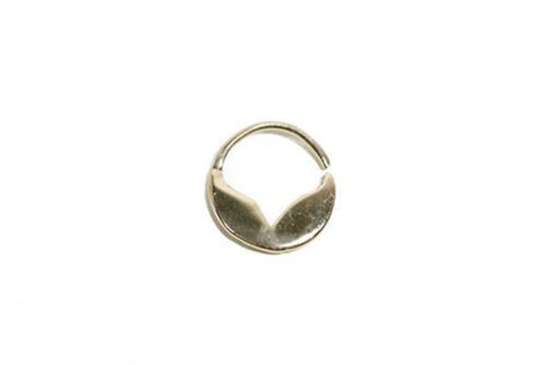 Luiny Tisek Septum Ring