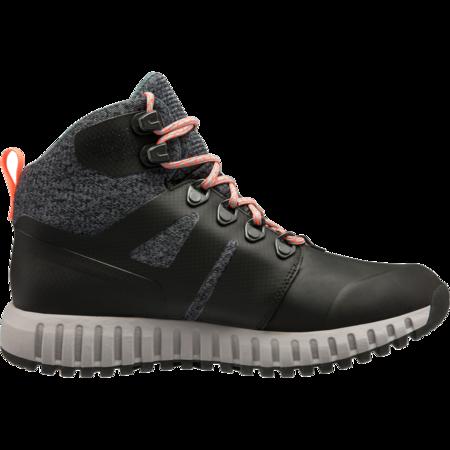 Unisex Helly Hansen Vanir Gallivant HT Boots - Black