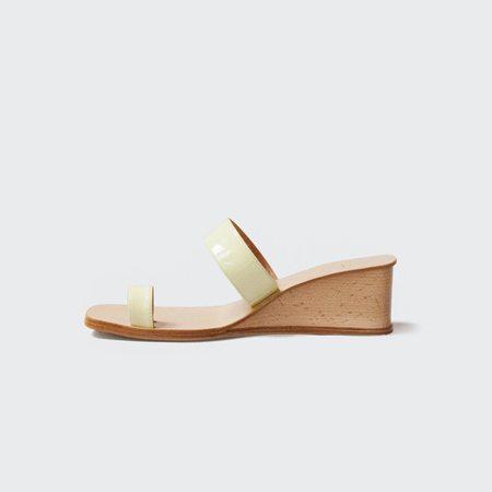 LOQ Cadiz Sandals - Lima