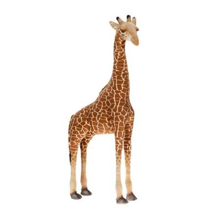 KIDS Hansa Toys Large Giraffe Toy