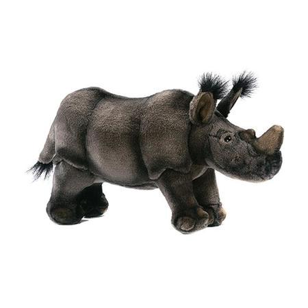 KIDS Hansa Toys Hansa Rhino Africa