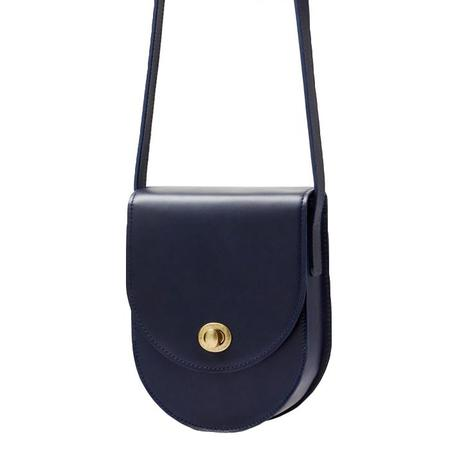 Polder Radcliff Bag - Navy