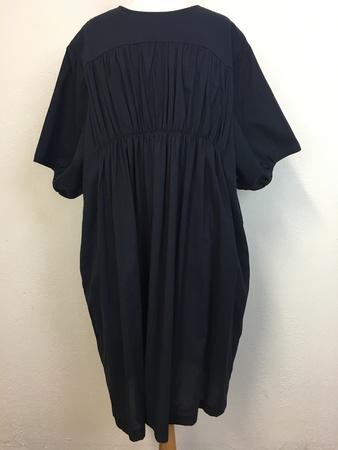 Vestige Ashura Oversized A-Line Dress