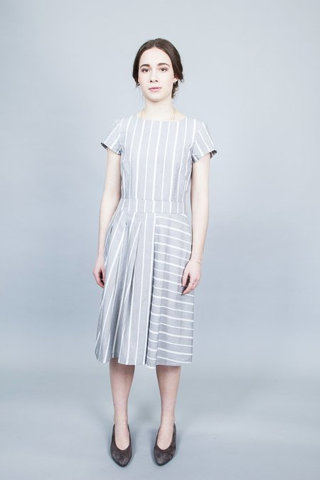 Jennifer Glasgow Wharf Dress