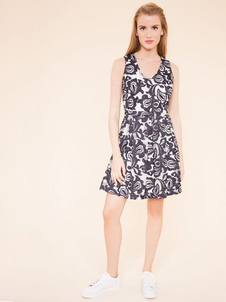 Suncoo Carlotta Dress