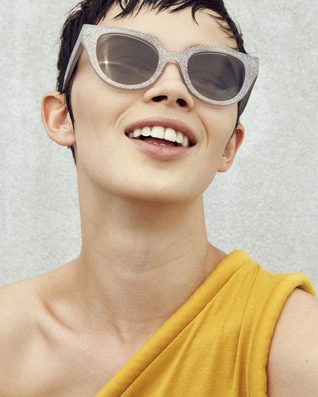 Carla Colour Barton Sunglasses