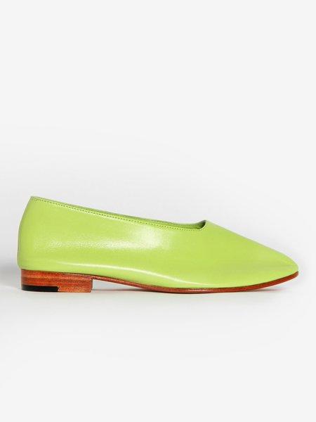 Martiniano Glove Shoe - Grass