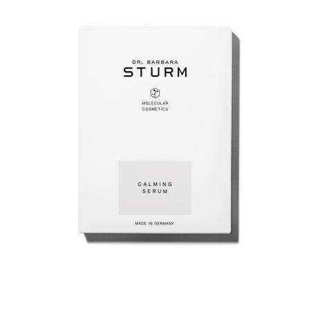 Dr. Barbara Sturm Calming Serum - 30ml