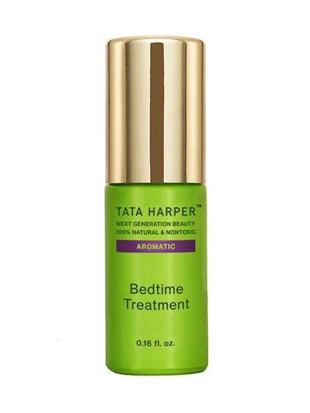 Tata Harper Aromatic Bedtime Serum
