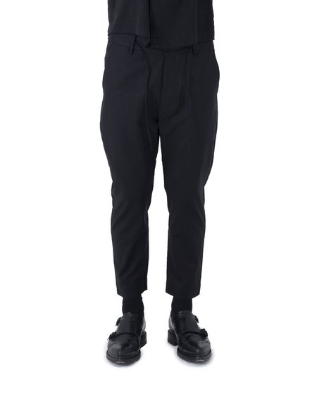 Chapter Carl Tapered Pant